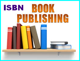 BOOK-PUBLICATION-ISBN